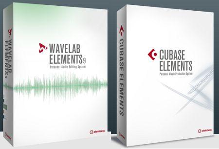 Steinberg Cubase Elements v9.0.20 WiN + Steinberg WaveLab Elements v9.1.0 XT-V.R | 7.3 Gb Read more at https://ebookee.org/Steinberg-Cubase-Elements-v9-0-20-WiN_3174530.html#mlP7EVRKycYXZ3Z8.99