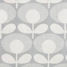Image result for orla kiely wallpaper grey
