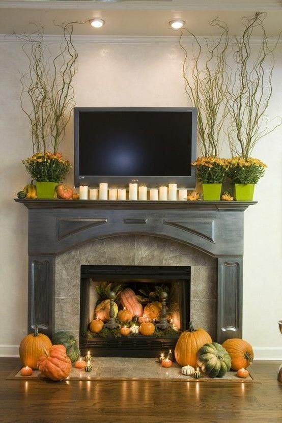 Best 25 Corner fireplace mantels ideas on Pinterest