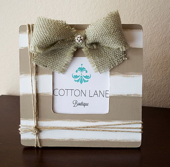 Best 25 Homemade Picture Frames Ideas On Pinterest 3d Picture Frame Mason Jar Picture And