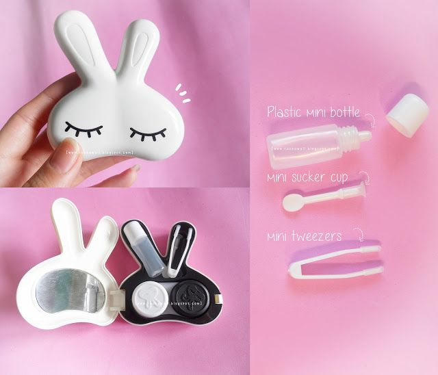 EOS Fay Pink Circle lenses review on my blog! http://naokawaii.blogspot.com.es/2015/06/eos-fay-pink-circle-lenses-review.html  #EOS #EOSlenses #circlelenses #pinklenses #pinkeyes #pupilentes #lentillas #lentillasrosas #Faypink #Uniqso #Freckles #fakefreckles #GLW #GothicLolitaWigs #lensescase #bunny #kawaii #usagi #tsukema