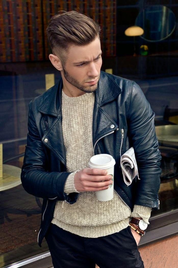 17 Biker Jackets That Will Make Your Fall Wardrobe