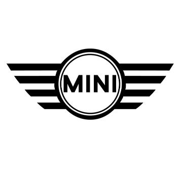 Mini Cooper - I want a mini. how come I can't have a mini?