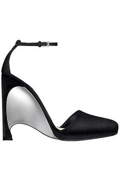 Dior - Shoes - 2014 Pre-Fall