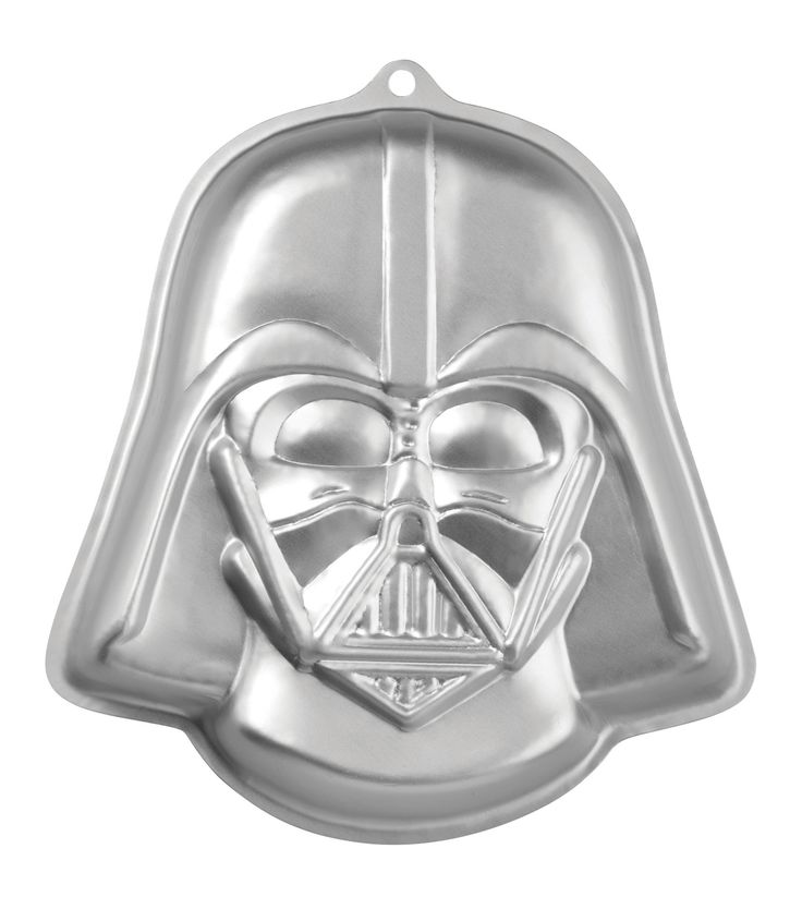 star wars cake pan 25 best ideas about wars cake on 7674