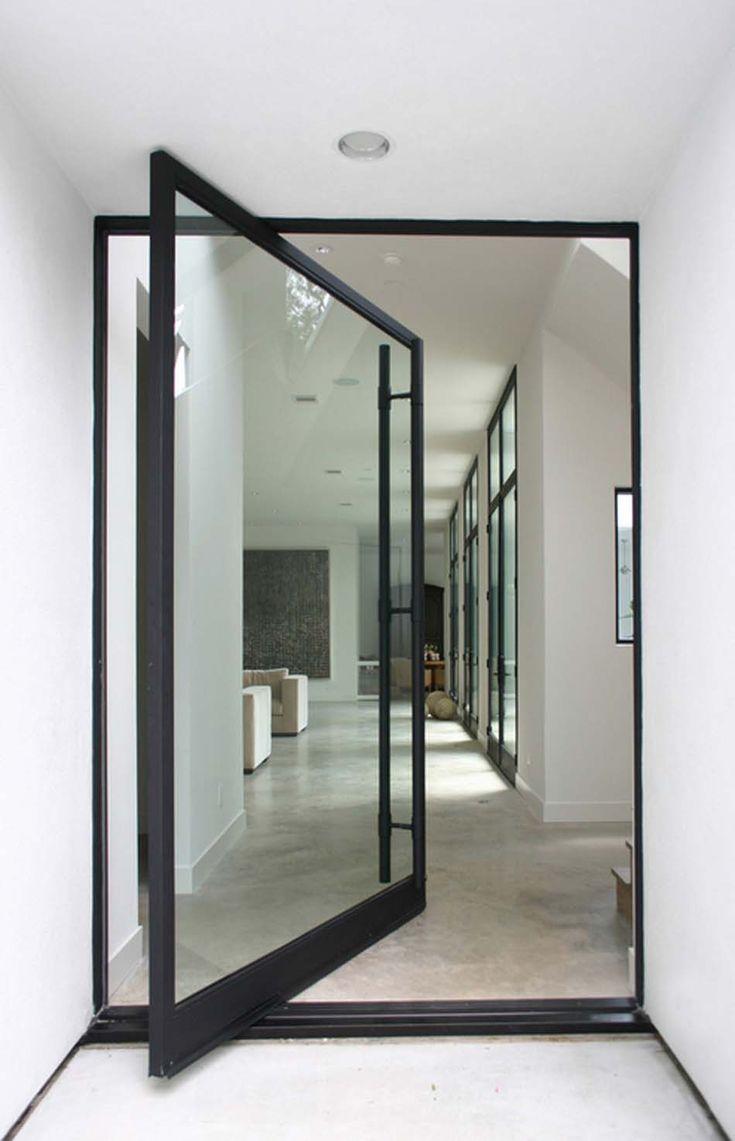ouvertures vrata porte intrieure porte toute belle porte maison vitre maison portes maison musin maison noire - Belles Entree De Maison