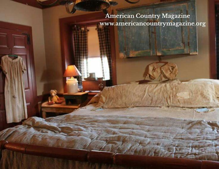 d windle primitive bedroomprimitive countryprimitive decorcountry