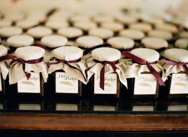 12 best vermont wedding favors images on Pinterest | Wedding ...