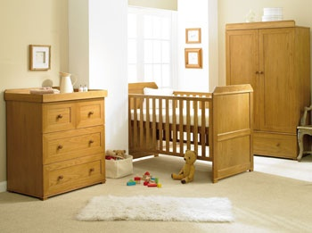 Langham Furniture East Coast Furniture products at Kiddicare  Online baby shop   Nursery Equipment