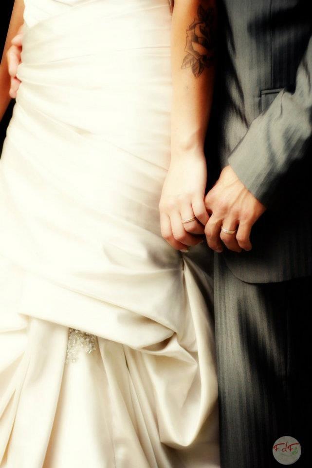 servizi foto matrimonio