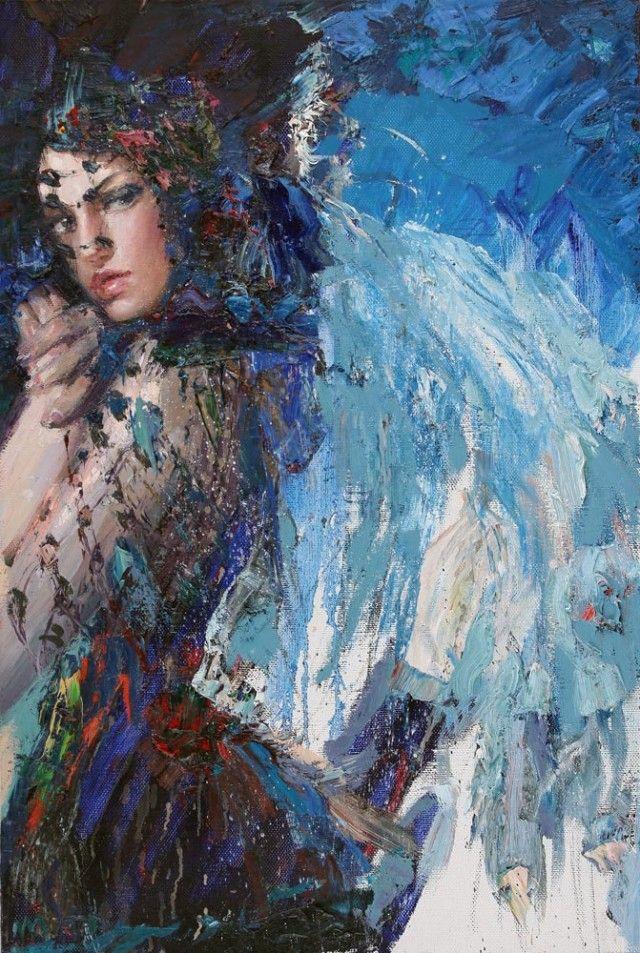 https://i.pinimg.com/736x/1d/bb/8a/1dbb8a284e51811ff849c383d4d19408--angel-paintings-art-paintings.jpg