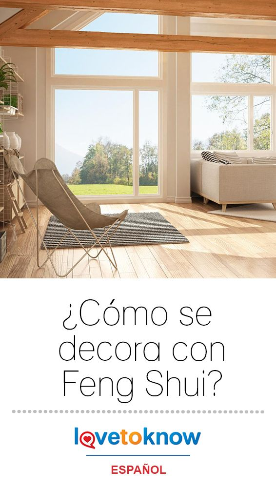 Cocinas Feng Shui, Casa Feng Shui, Fen Shui, Home Decoracion, Zen, Loft, Windows, Living Room, Kitchen Design