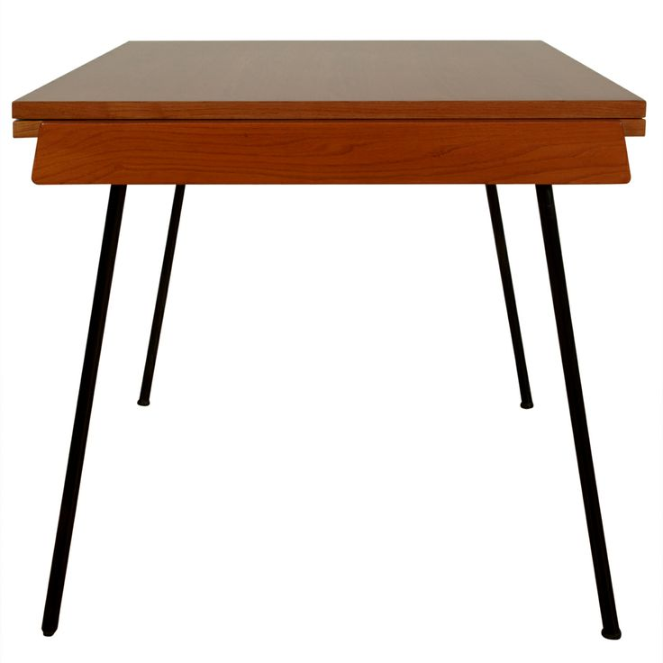 24 best table images on Pinterest Bureaus, Tables and Woodworking