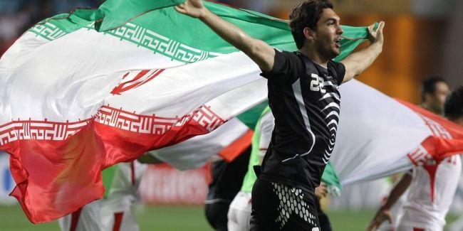 Iran, Dünya Kupası için 30 kişilik aday kadrosunu belirledi.  F Grubu'nda Arjantin, Bosna Hersek ve Nijerya ile mücadele edecek olan İran'ın kadrosunda şu futbolcular yer alıyor;  http://www.foreverbesiktas.net/iranin-aday-kadrosu-aciklandi/