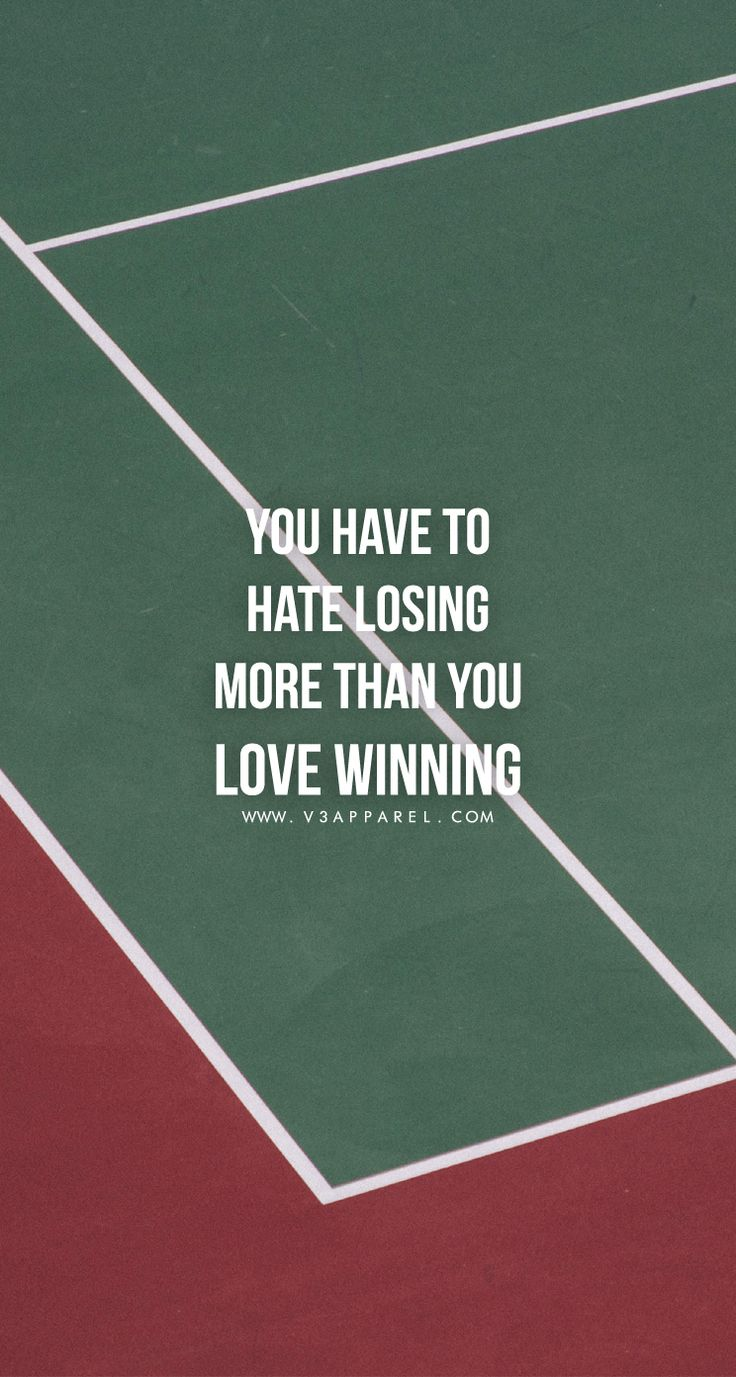 Winning is a habit  Head over to www.V3Apparel.com/MadeToMotivate to download this wallpaper and many more for motivation on the go! / Fitness Motivation / Workout Quotes / Gym Inspiration / Motivational Quotes / Motivation