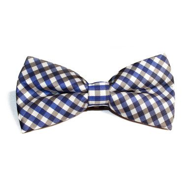 Santorini Bow Tie - Venture Collection - Online Men's & Women's Fashion Accessories Store with Free Shipping Australia Wide