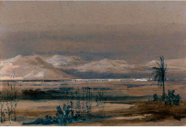 マラガ, 描画 バイ David Roberts (1796-1864, United Kingdom) ja.wahooart.com650 × 447Buscar por imagen David Roberts (1796-1864) PINTOR - Buscar con Google