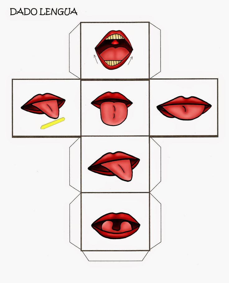 dado_lengua.jpg 1294×1600 пикс
