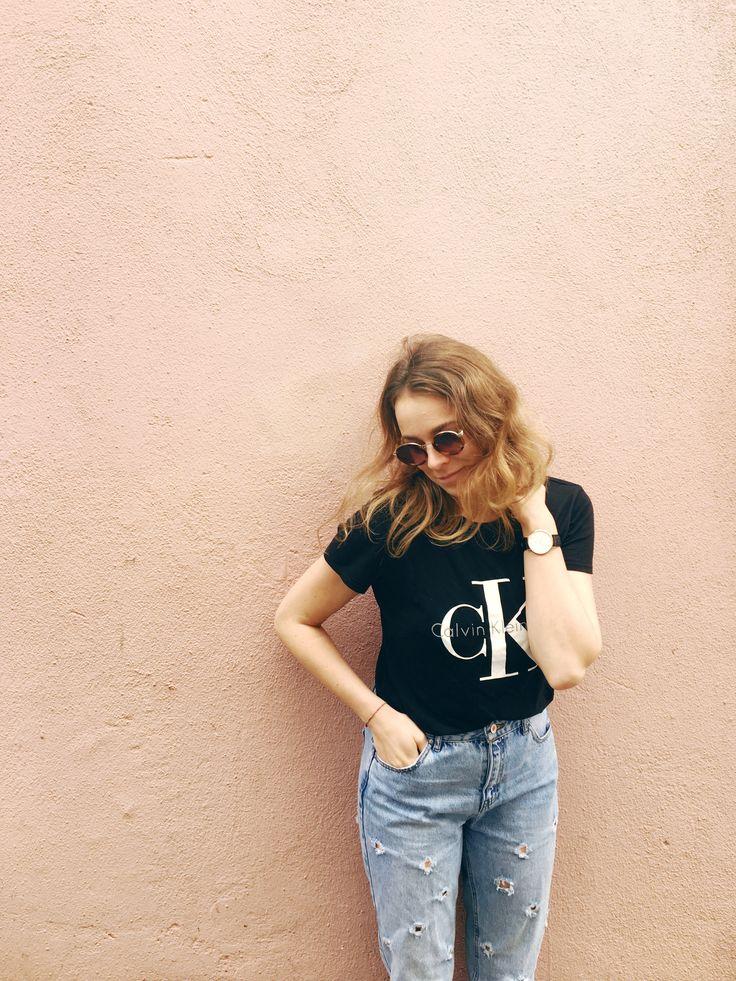www.ejnets.blogspot.cz #letsgosomewhere #theprettycities #traveldeeper #theglobewanderer #wonderful_places #thatsdarling #dametraveler #pursuepretty #beautifuldestinations #mytinyatlas #passionpassport #exploringglobe #livingthedream #liveauthentic #welivetoexplore #sheisnotlost #girlsborntotravel #travelbff #femmetravel #wearetravelgirls #girlsvsglobe #travelblogger #wanderlust #thetravelwomen #calvinklein #ootd