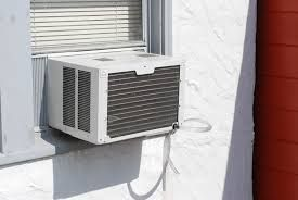 How To Install Window Air Conditioner