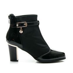 Elegantní pohodlné podpatky boty https://cosmopolitus.eu/product-cze-43212-Elegantni-pohodlne-podpatky-boty-.html #damske #boty #podzimní #boty #boty #pohodlne #prakticke #pohorní #kotník