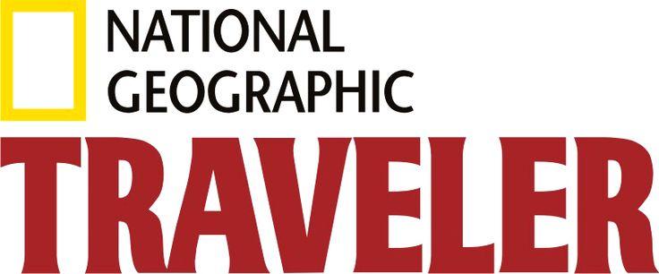 Турция лауреат «National Geographıc Traveler Awards 2015» Турция сумела получить сразу три награды от «National Geographıc Traveler Awards 2015»