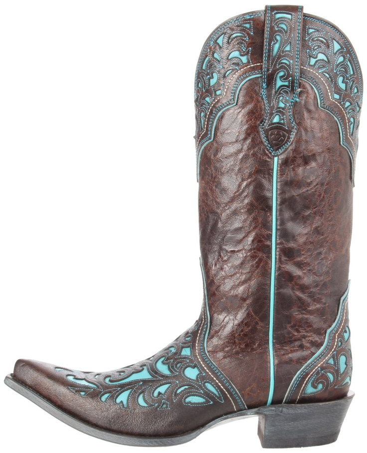 1000  images about Ariats bitch! on Pinterest | Western boots
