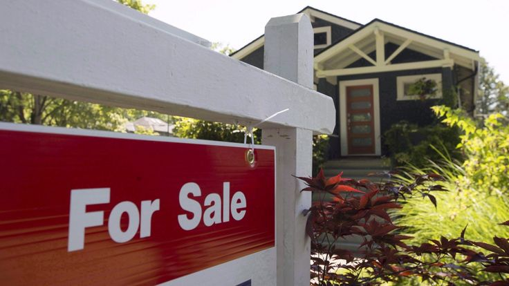 West Vancouver seeks higher tax rate for investment properties