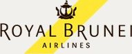 Royal Brunei Airlines - Sharjah - Airlines - Al Mareija - Sharjah | Dzooom.com
