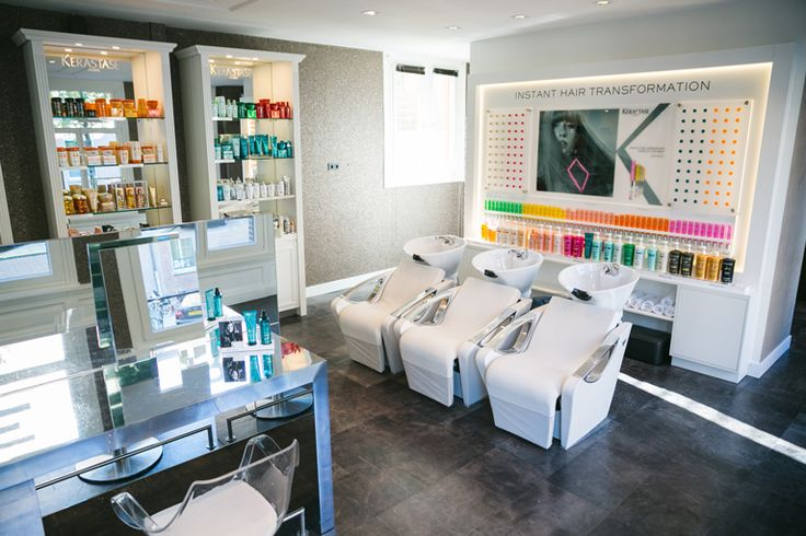 Meer dan 1000 afbeeldingen over salon inspiration op pinterest for Salon kerastase