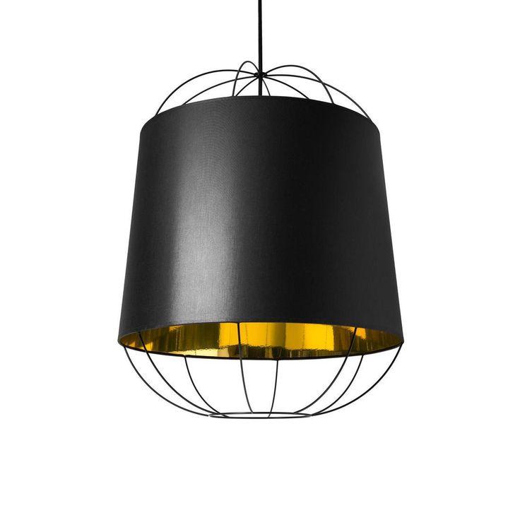 les 25 meilleures id es de la cat gorie rosace plafond sur. Black Bedroom Furniture Sets. Home Design Ideas