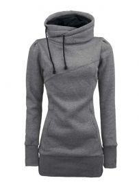 Best 25  Cheap hoodies ideas on Pinterest | Sweatshirts online ...