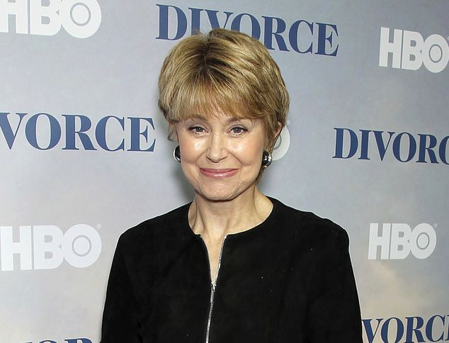 "NEW YORK (AP) — Brace yourself for big changes when Jane Pauley takes over as host of ""CBS News Sunday Morning"" this weekend. She doesn't plan to wear a bow ..."