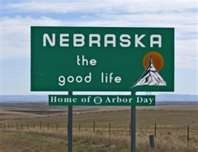 Nebraska: Business Owners, 50 States, Small Business, Welcome Signs, Nebraska Sky, Image Search, Google Search, States Visit, United States