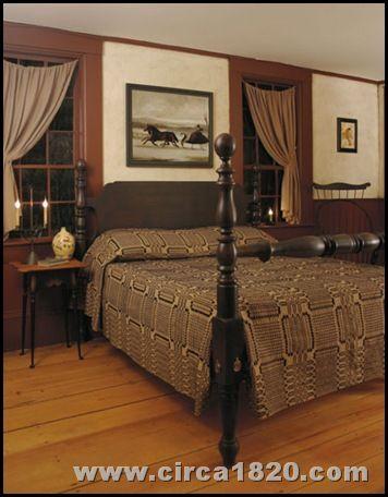 70 best primitiverusticfarmhousevintage bedroom ideasdecor images on pinterest bedroom ideas guest bedrooms and primitive decor