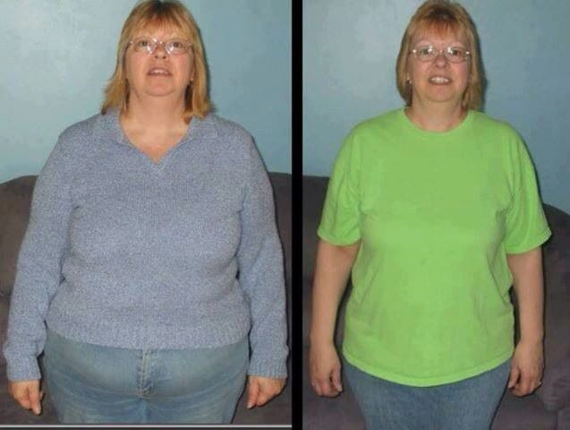 schlachthof eisenach 30/10 weight loss for life scam