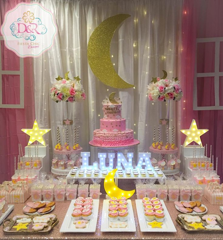 171 best Baby Shower images on Pinterest Centerpieces, Princesses - baby shower nia