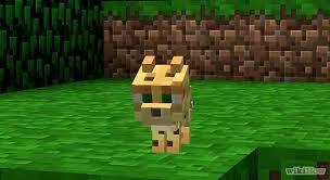 Todos los personajes de Minecraft
