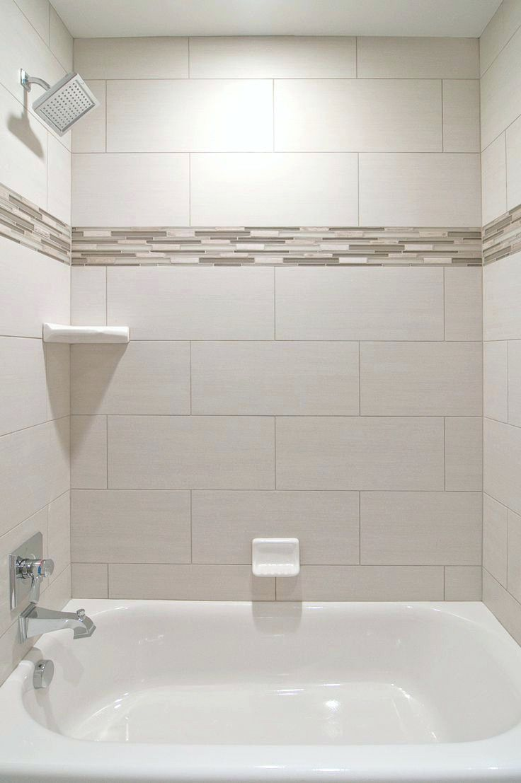 large white tile bathroom - Yahoo Image Search Results ...