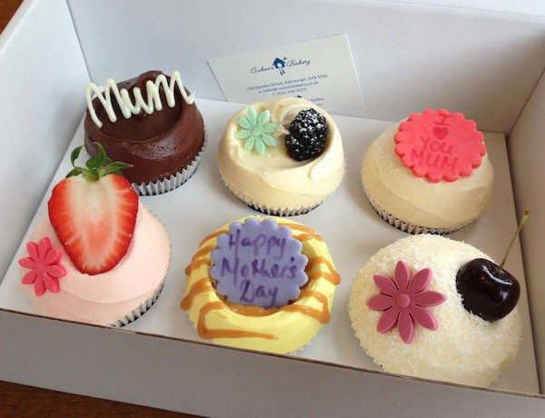 Mothers-Day-Cupcakes.jpg (600×460)