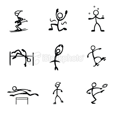 stick figure games  free