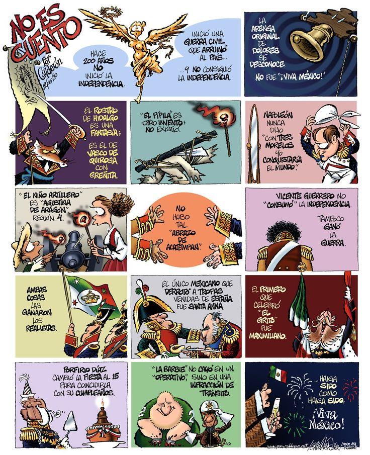 27 best AG - Infográficos images on Pinterest Infographics - fresh grupos de la tabla periodica unam