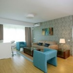 http://www.apartamentemamaia.com/apartament-arcadia-43-apartament-2-camere-de-lux-zona-hotel-scandinavia/#.T_qz3pGDmSo