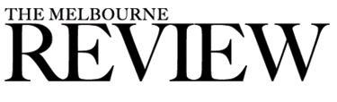 Another fantastic review for Ruby Murray, courtesy of The Melbourne Review.