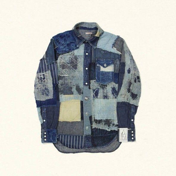Camisas y polos vintage de hombre eBay