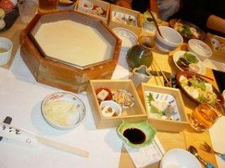 japanese-tofu-meal