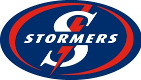 stormers-logo