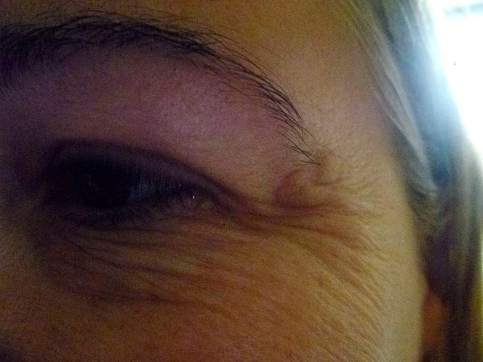 Anti Aging Eye Creams That Work