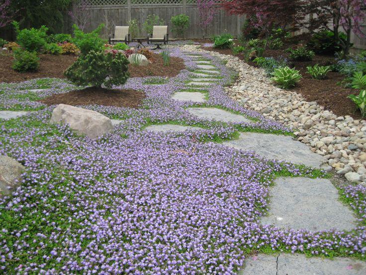 Garden Ideas Michigan 35 best inviting stairways & walkways images on pinterest