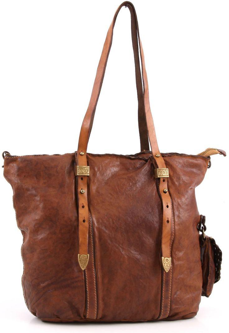 105 best leder images on pinterest satchel handbags for Designer tische outlet
